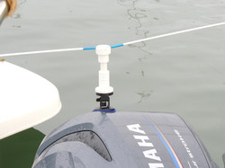 StopGull Air_Suction cup support_1