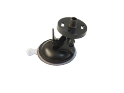 StopGull Air_Suction cup support