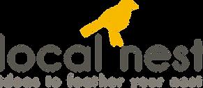 LN logo .png.png