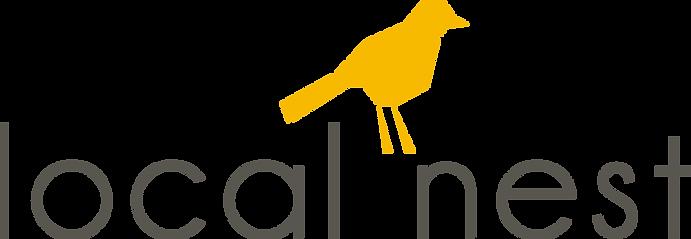LN logo no tag .png.png
