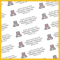 30 school logo labels.png