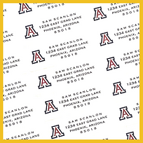 30 school logo labels.png