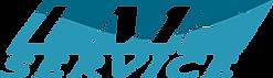 LM logo_FINAL250x63.png