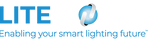 Footer_pic_LW logo.png