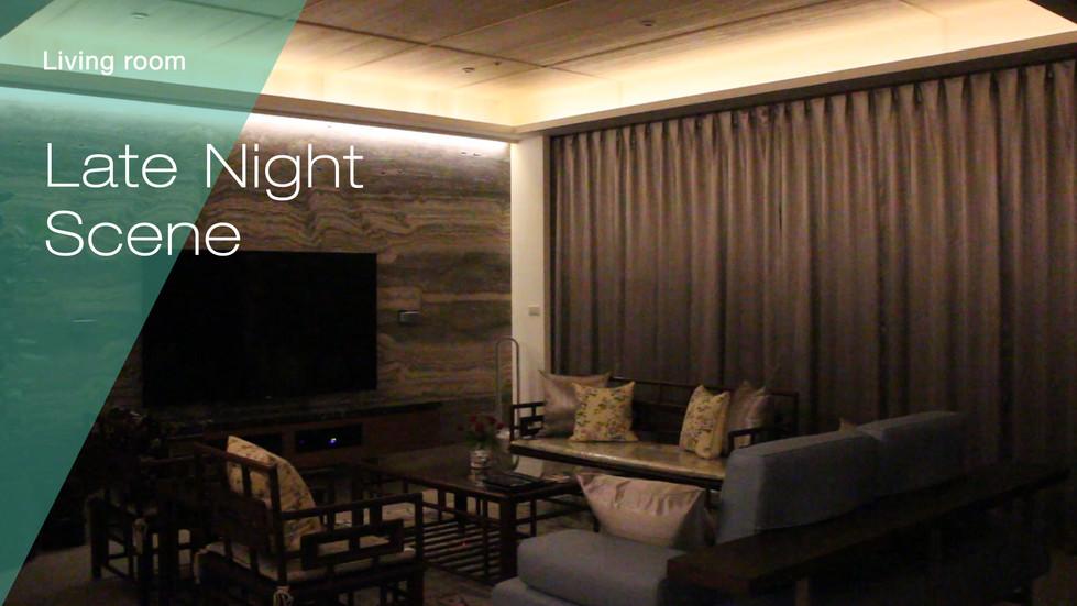 Apartment  Living room -4.jpg