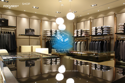 pic_overview_aplications.retail