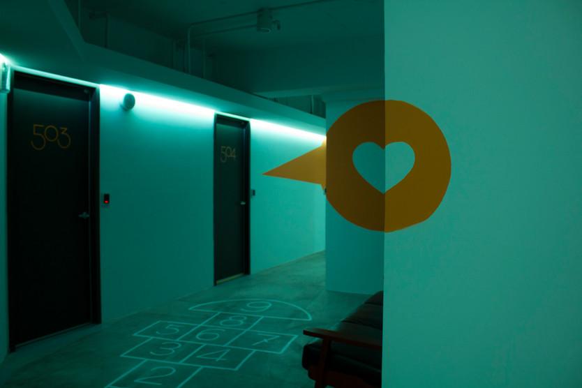 走廊 06.jpg