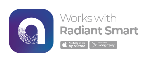 Overview_pic_Radiant Smart App.png