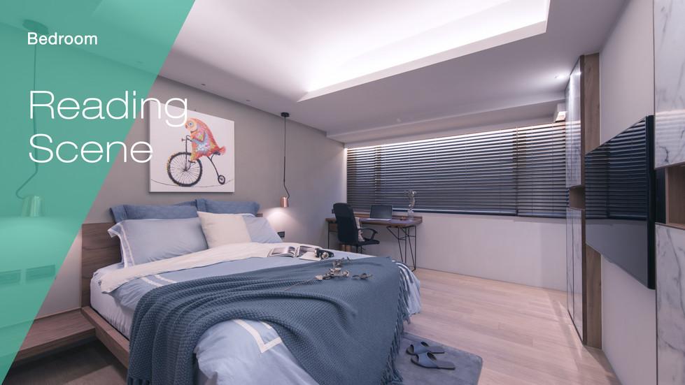 Apartment - Bedroom 5.jpg