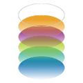 Intro_Products_hover_icon 2.png
