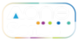 Products_AOne series_dbg.png