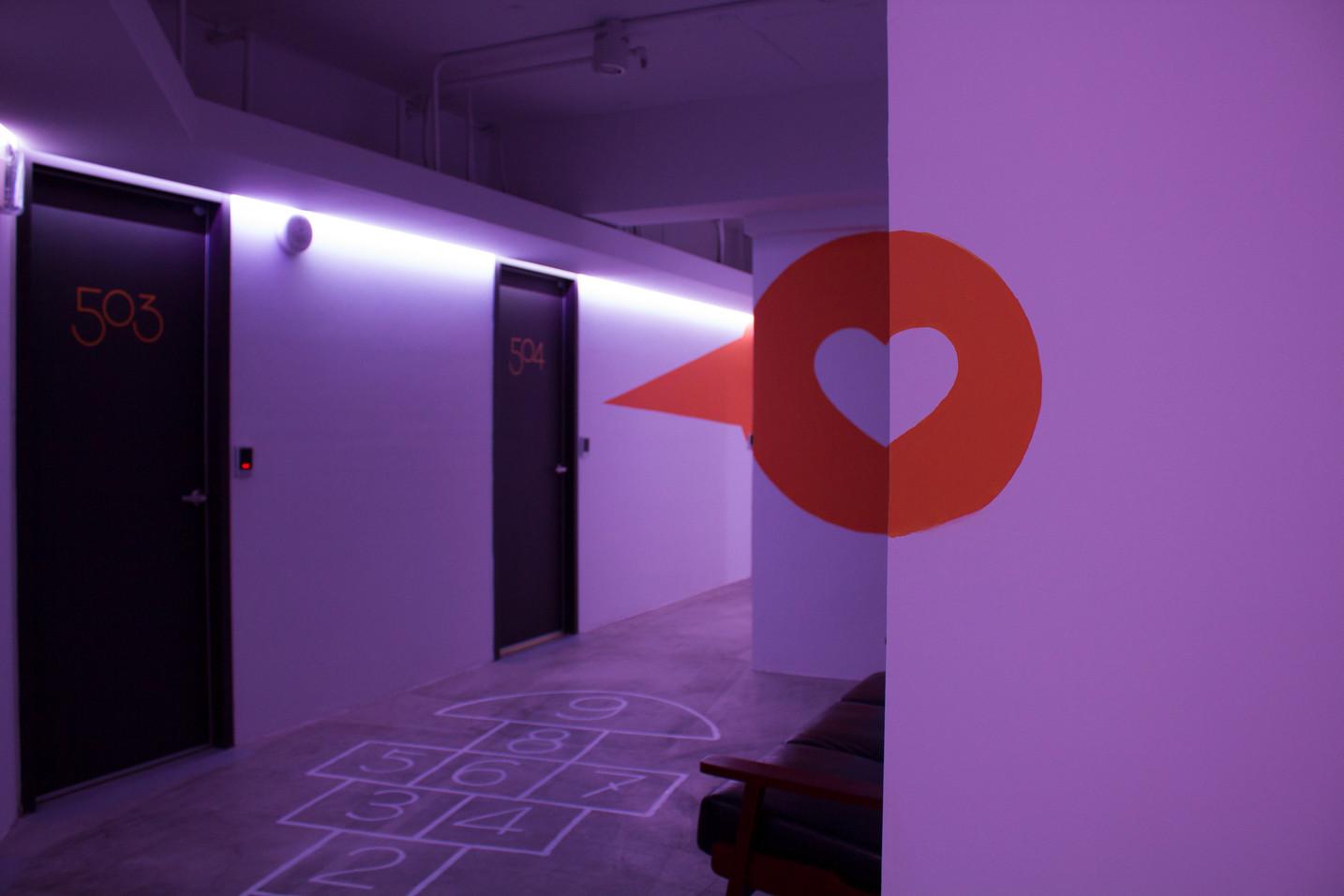 走廊 05.jpg