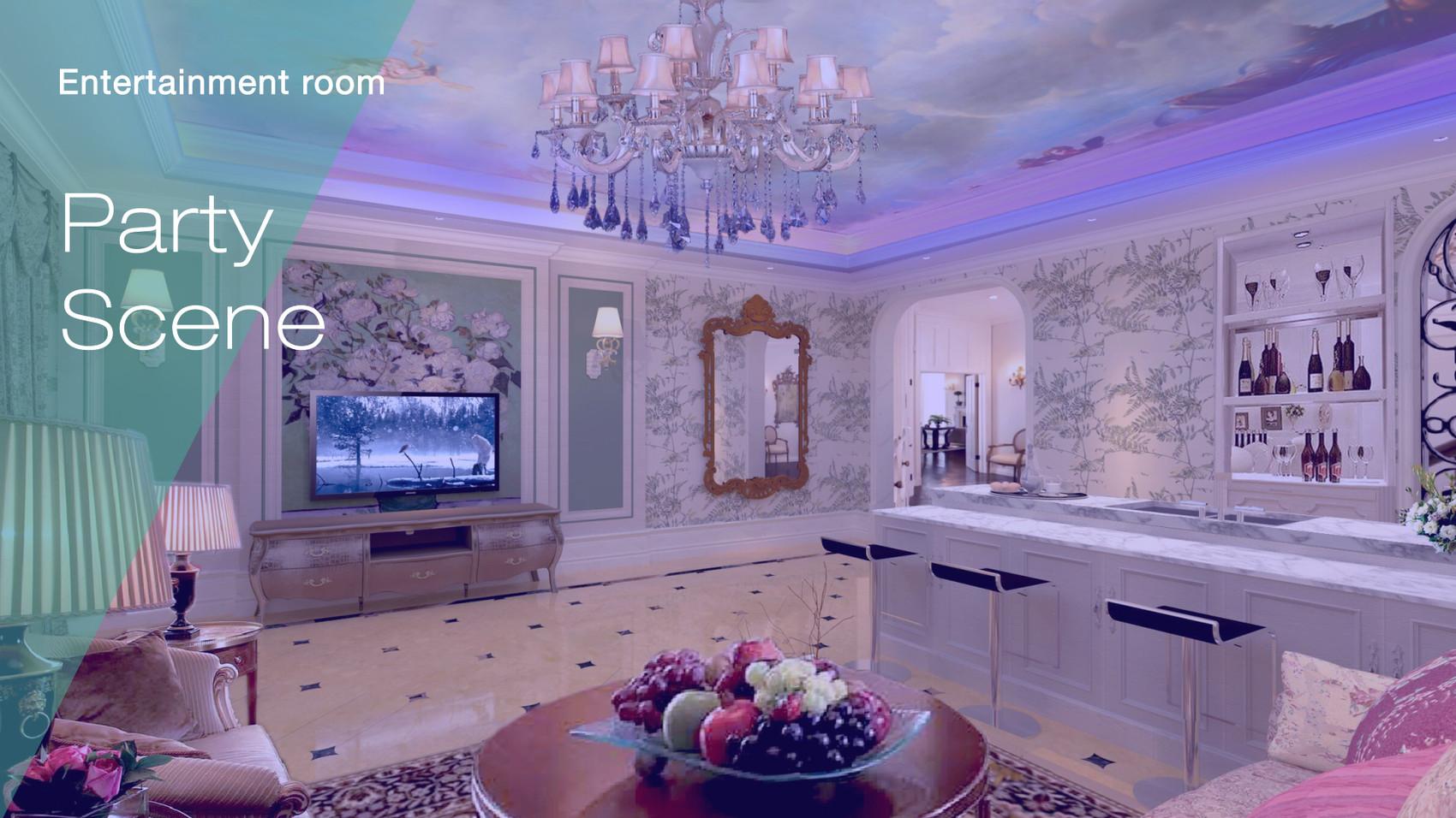 House Entertainment room 3.jpg