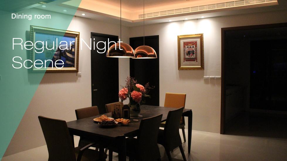 Apartment  Dining room 3.jpg