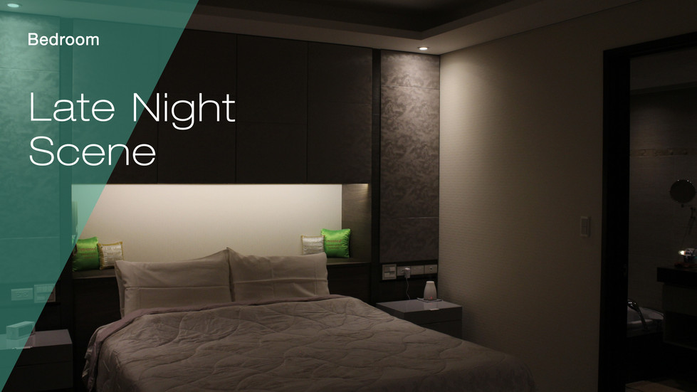 Apartment  Bedroom 3.jpg