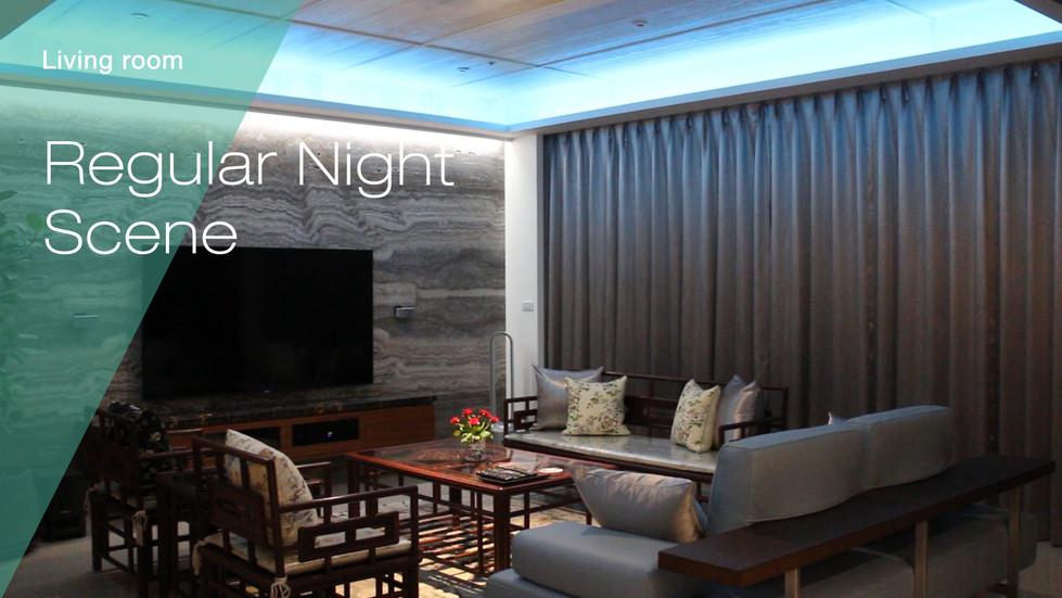 Apartment  Living room -2.jpg