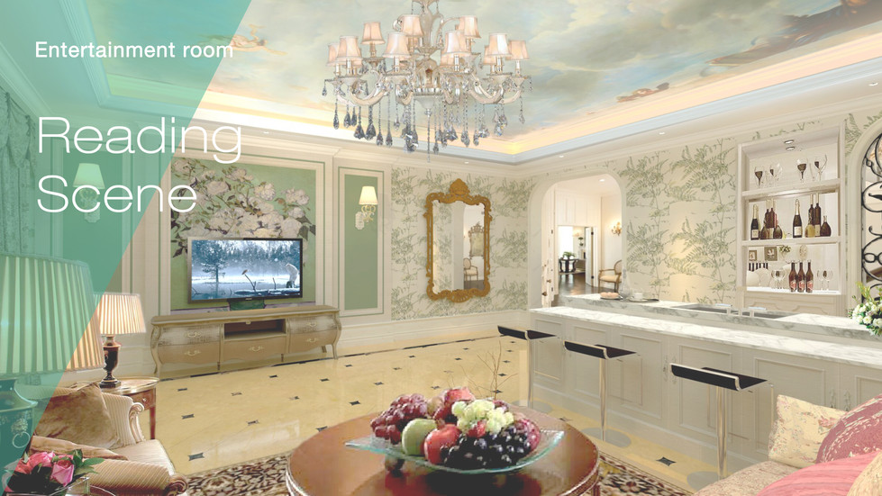 House Entertainment room 1.jpg