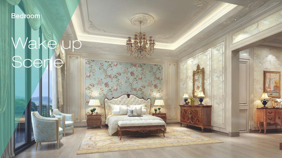House -Bedroom 1.jpg