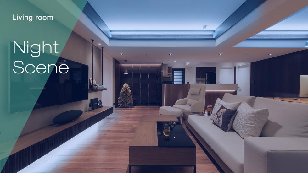 Apartment - Living room 4.jpg