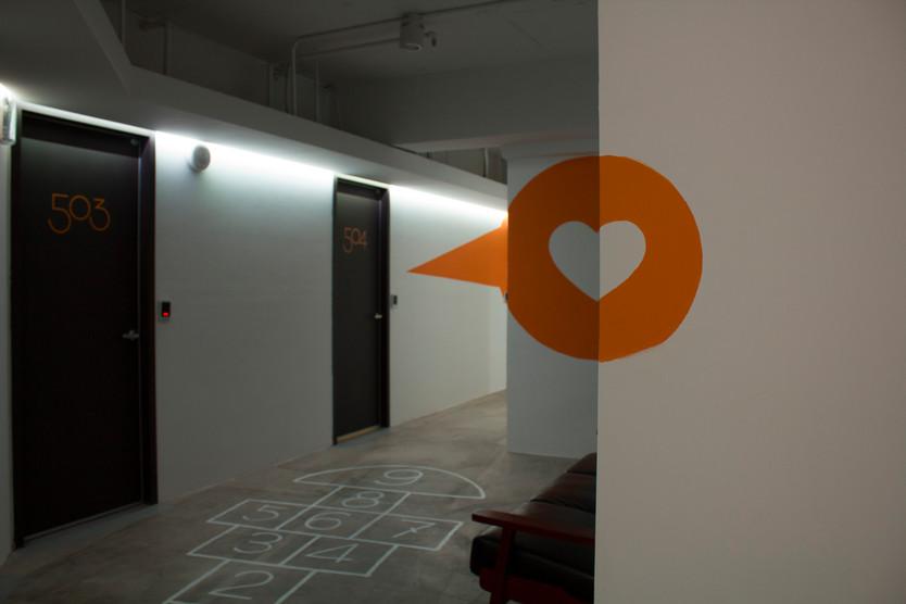 走廊 01.jpg