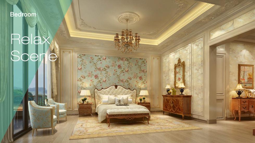 House -Bedroom 2.jpg