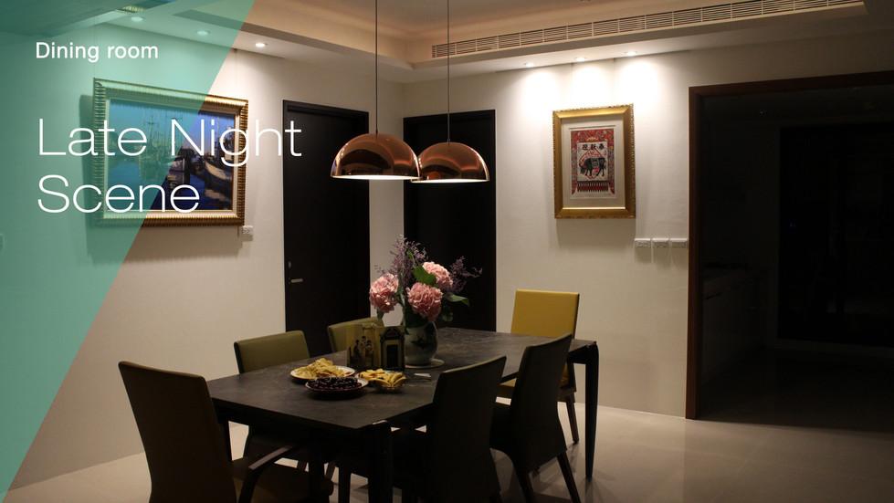 Apartment  Dining room 1.jpg