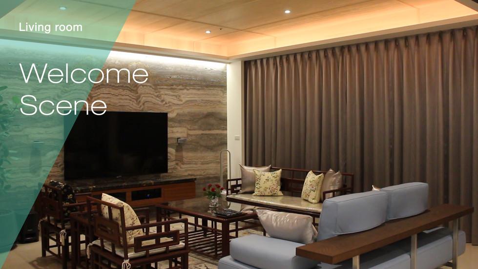 Apartment  Living room -1.jpg