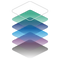 Intro_Projects_hover_icon 2.png
