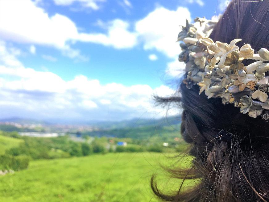 coronas y tocados novias logroño 01
