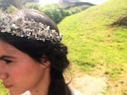 coronas y tocados novias logroño 02