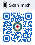 Meine_Social_Media_Page.png