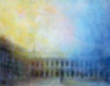 venezia001.jpg