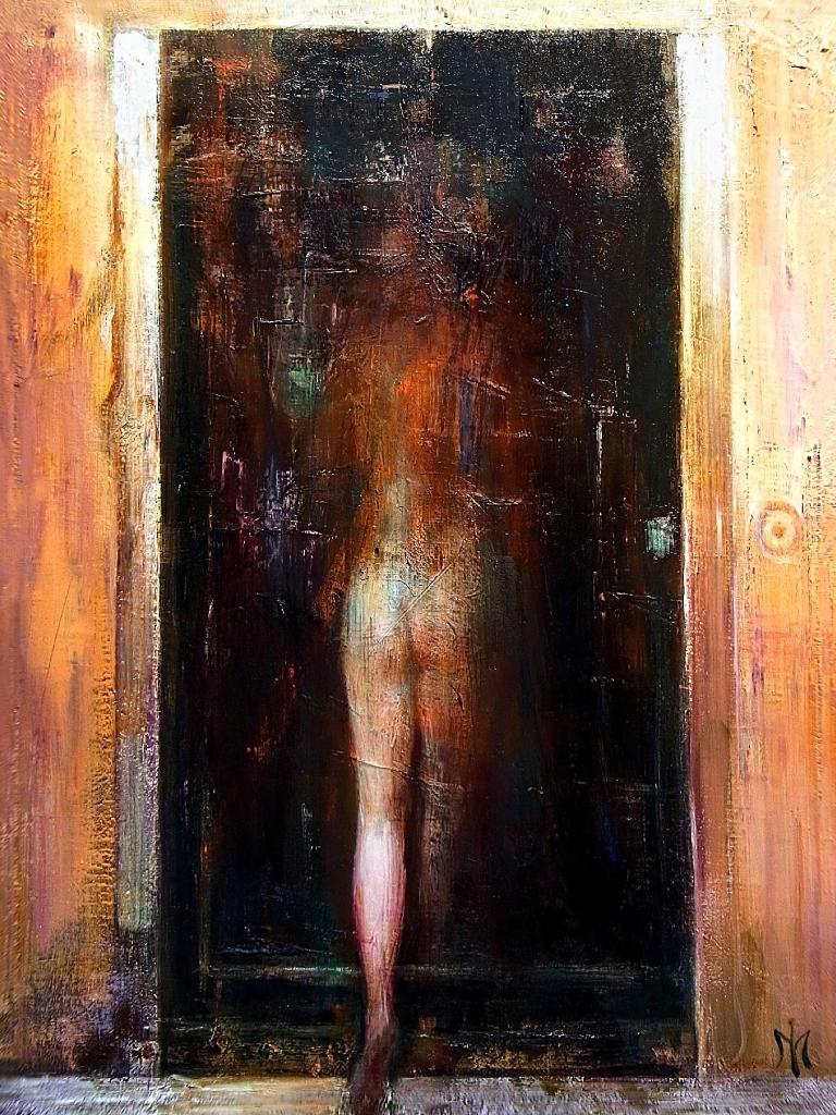 『Door』