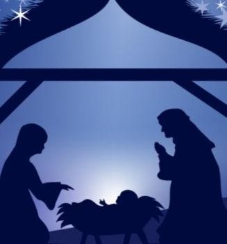 2015-christian-Christmas-backgrounds-1_e