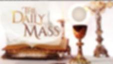 daily mass.jpg