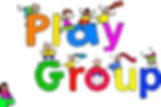playgroup(1).jpg