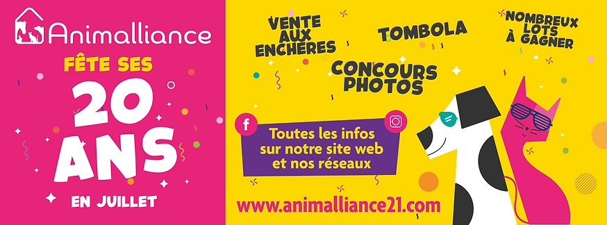 Animal_Couv_Facebook_20ans.png