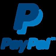 bloc-paypal.png
