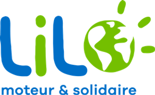 lilo-logo-baseline-fr.png