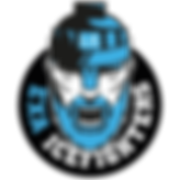 EXA-IceFighters_Logo.png