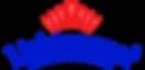 Logo Lichtenauer.png