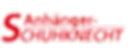 Logo_AS Kopie.png