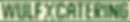 2016_Logo_WC_grün_beige.png
