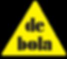 Logo Debola.png