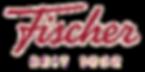 Logo Fischer Kopie.png