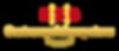 logo_esggetraenke.png