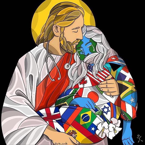 JESUS DOLOR UNIVERSAL.jpeg