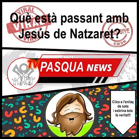 PASQUA NEWS.png