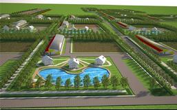 Как построить свою эко-ферму без кредитов, без процентов, без залогов, без кабалы.