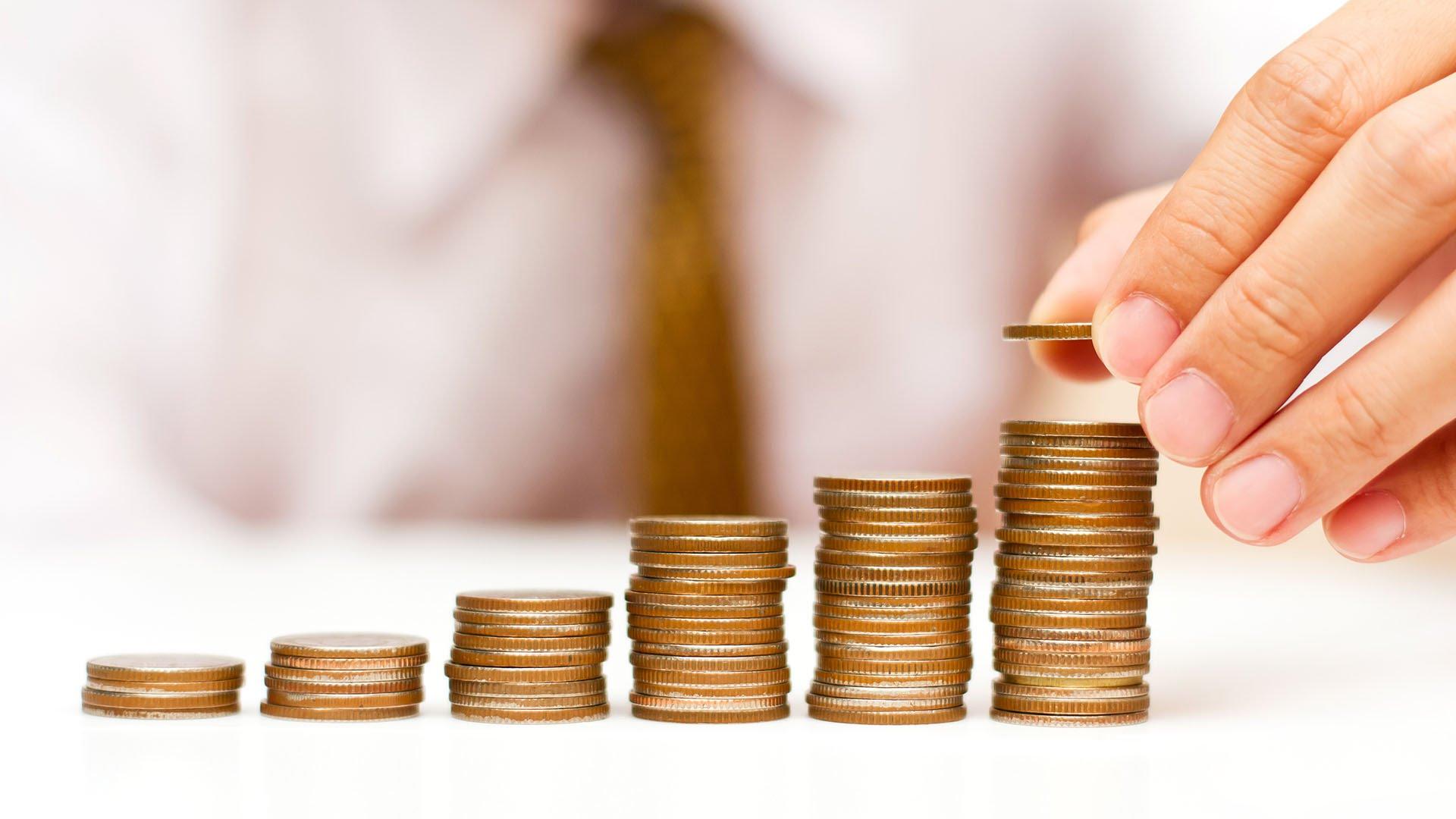инвестиции в выгодные предприятия бизнес